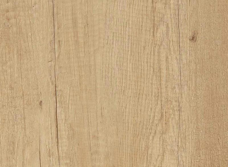 Chêne - Oak