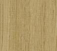 Chêne scier