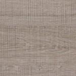 Chêne scier teinté argile