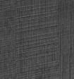 Chêne scier teinté anthracite