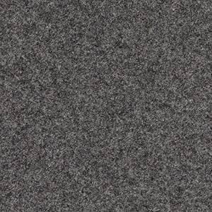 Divina anthracite M170