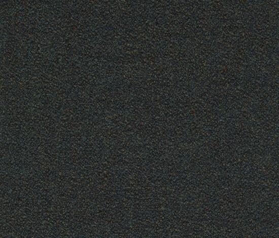 Divina noir 191