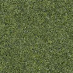 Green 943
