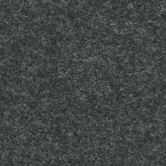 Dark Grey Melange 180