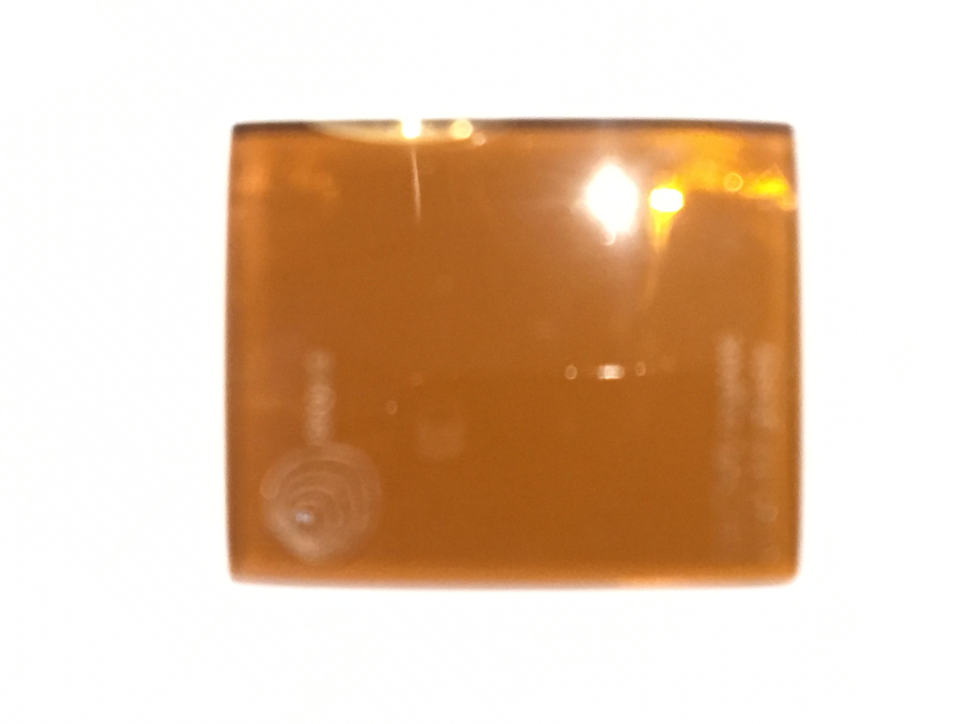 CGC540 - COGNAC