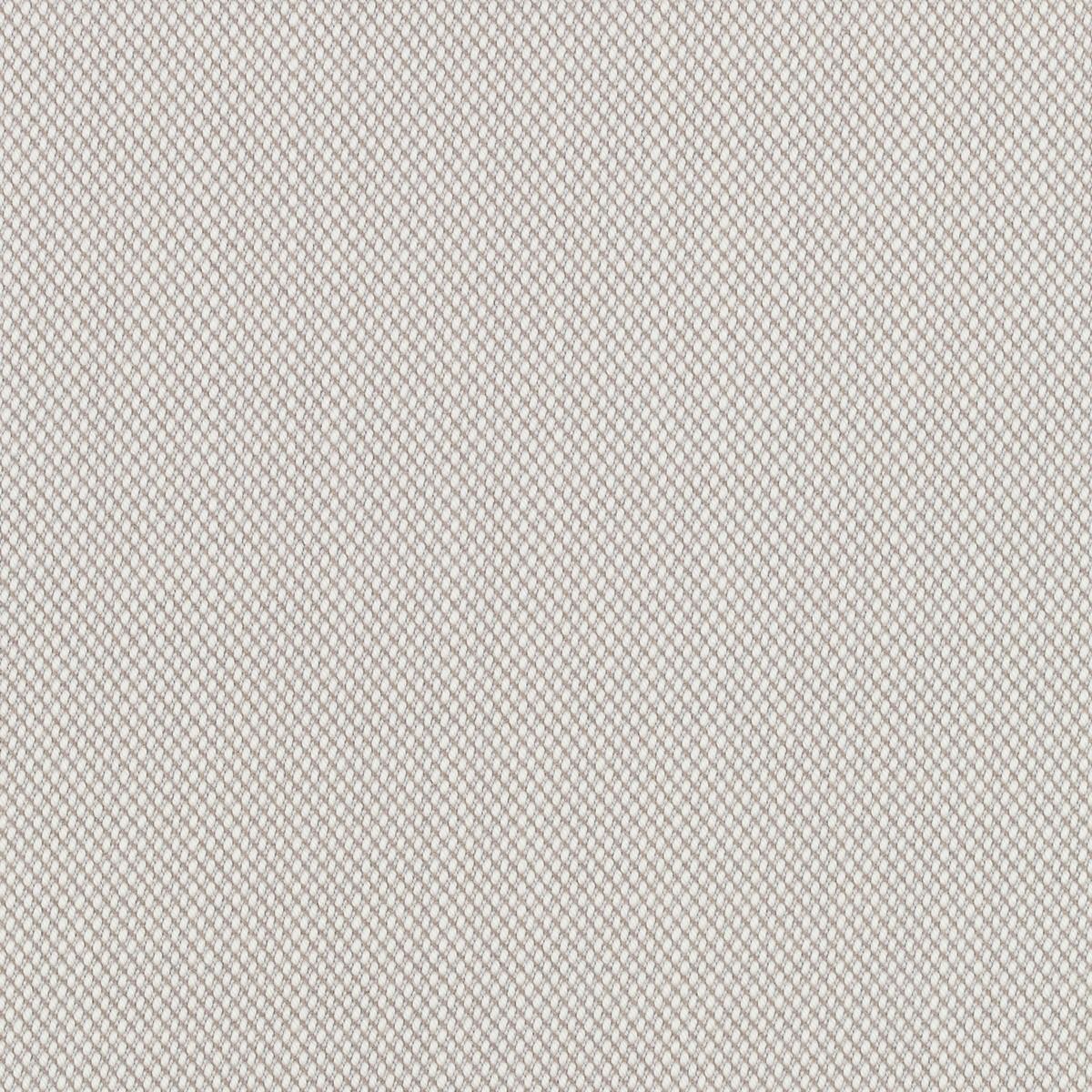 STEELCUT TRIO2 13F843