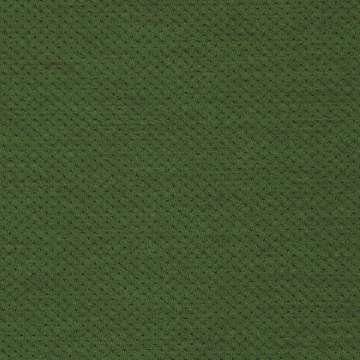 PITCH GRASS 13O621