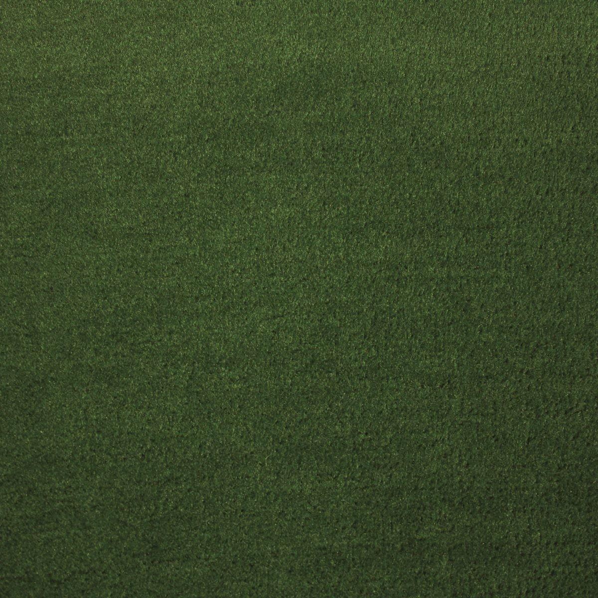 GENTLE GRASS 13O643