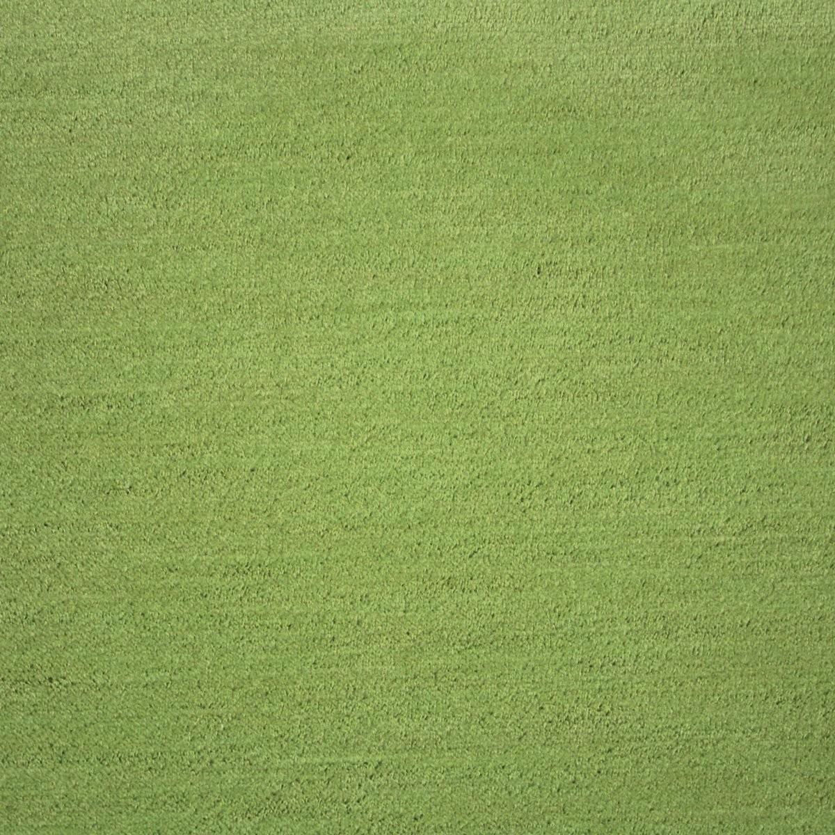 GENTLE GREEN 13O645