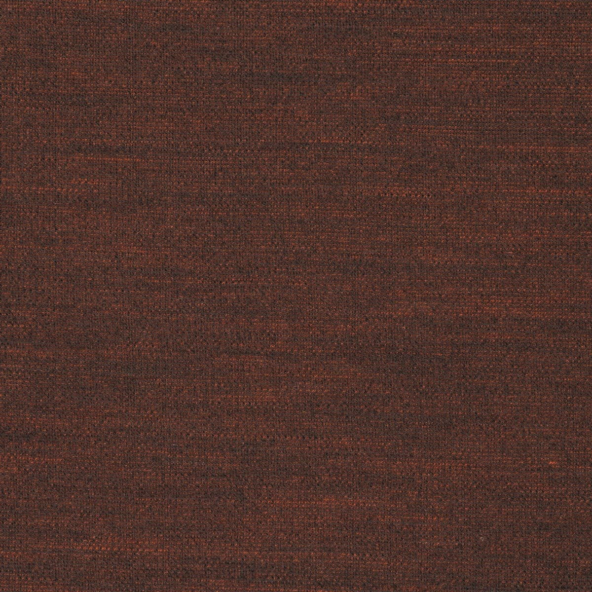 UNIFORM MELANGE SIENNA 13O611