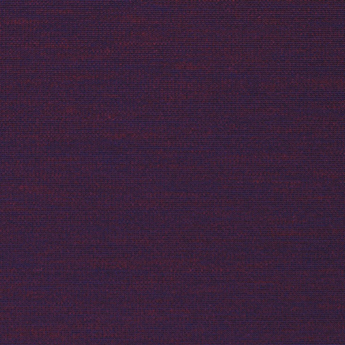 UNIFORM MELANGE BLUEBERRY 13O613