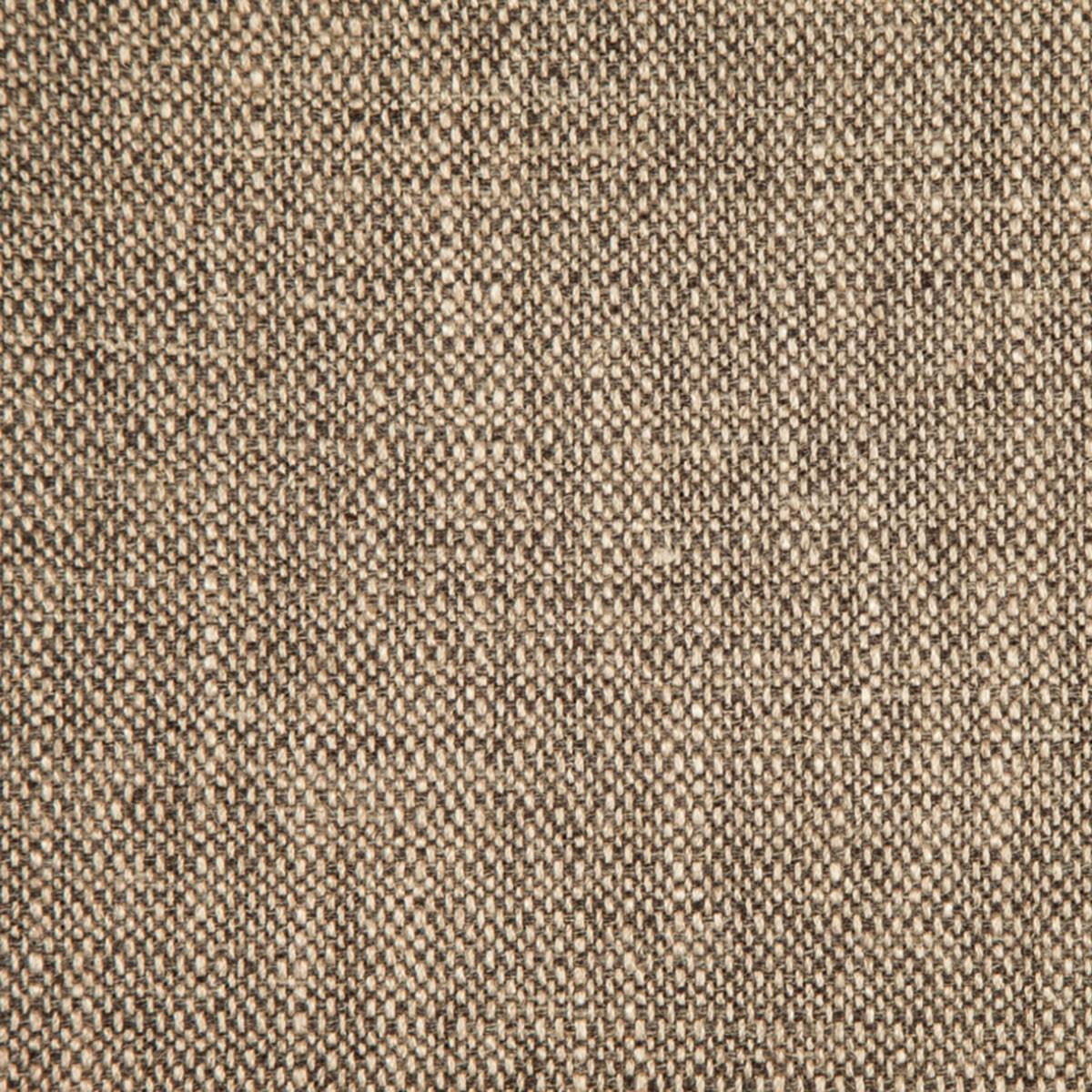 KATHMANDU 13F455