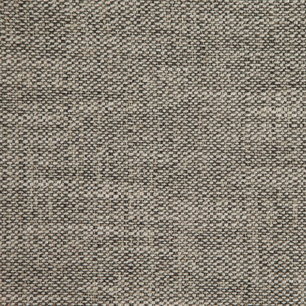 KATHMANDU 13F456
