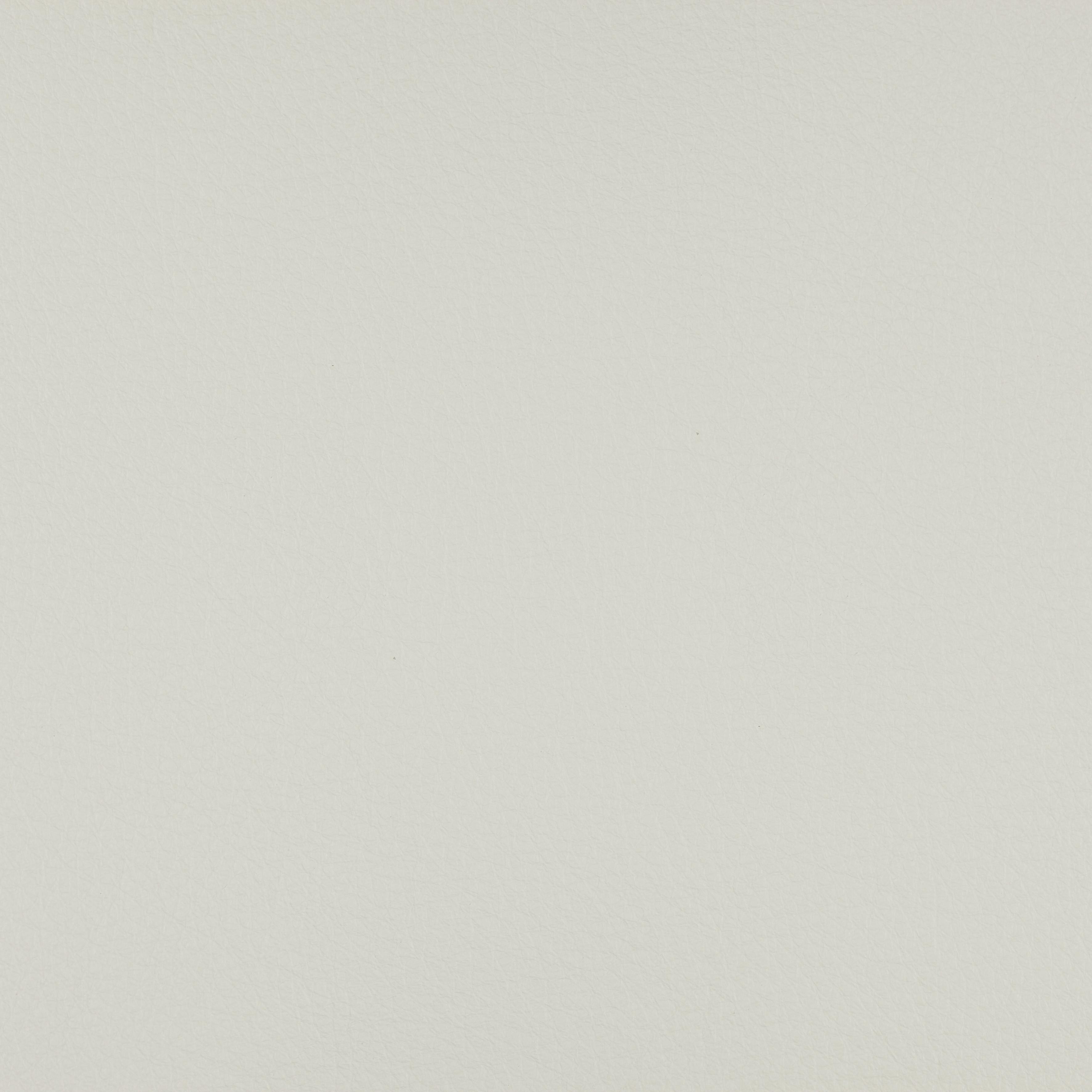 EXTRA 13Y286 Bianco Sporco