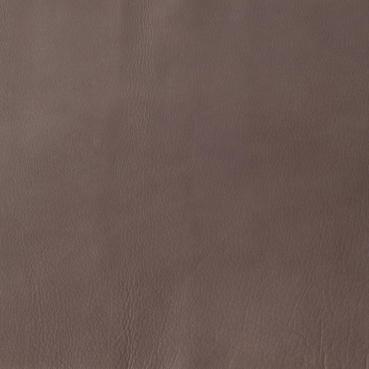 NATURALE ZZ 13Z362 Fango