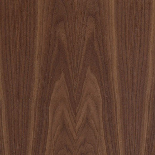 Noyer-Walnut-wood