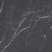 NERO MARQUINA ( BLACK VEINAGE BLANC )