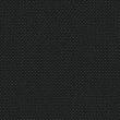 credo-black