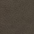 tundra 604