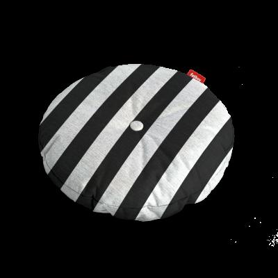 Stripe Anthracite