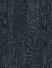 Chêne teinté ébène