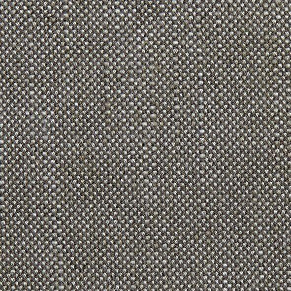 macchedil sottile greygrey