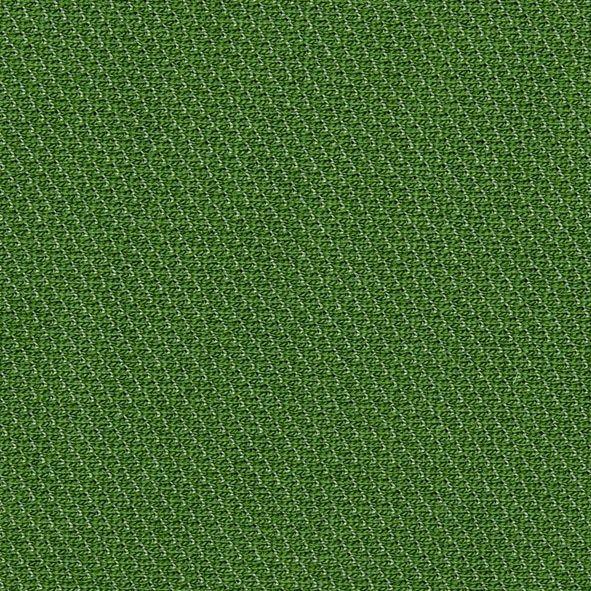 twill grass